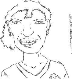 Art, Drawings, Art Background, Kunst, Art Education