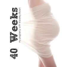 Some great photo ideas -Pregnancy Book on Blurb @Kyla Goss @Michéla