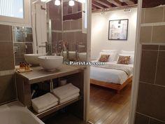 Paristay Has Selected This Vacation Apartment Paris Louvre Rental, Apartment  In Paris Louvre For Vacation Rental, Short Term Rental, Rental, ...