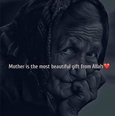 Dear Mom And Dad, I Love My Mother, Love You Mom, Mother And Father, Islamic Wall Decor, Islamic Gifts, Ramadan Decorations, Tiny Tales, Love Poetry Urdu