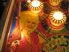 Image result for vintage pinball