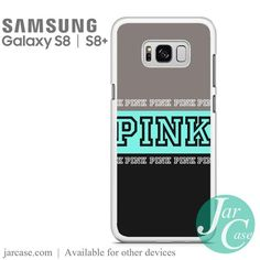 10 best kate spade galaxy s8 cases images s8 plus, galaxy s8pink victoria\u0027s secret limited style 1 phone case for samsung galaxy s8 s8 plus