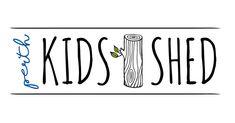 Creative Workshops – Perth Kids Shed Kids Shed, Creative Workshop, Perth, Families, Activities, My Family, Households
