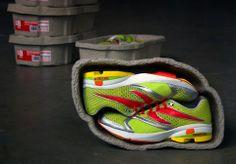 Empaques bc_interbrand_newton_running_sneakers_tda