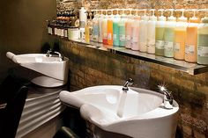 sinks/products