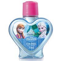 Disney Frozen Bedroom, Disney Frozen Birthday, Disney Princess Frozen, Baby Girl Toys, Toys For Girls, Diy Doll Closet, Kids Perfume, Kids Umbrellas, Hello Kitty Clothes