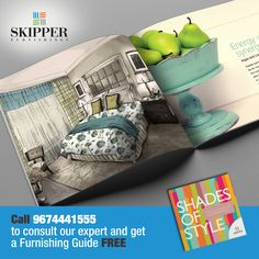 #SkipperFurnishings #Kolkata #ExpertGuide #asktheexpert #homefurnish #homedecor