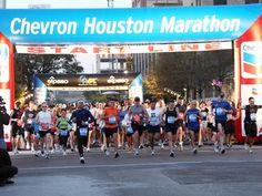 For anyone hoping to participate in the 2012 Chevron Houston Marathon (or  the Aramco Houston Half Marathon) fbc7c91fa92
