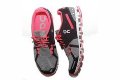 Don't know which running shoe to get? Your questions are answered here!