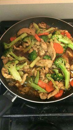 Healthy Eating Recipes, Healthy Snacks, Snap Food, Food Snapchat, Big Meals, Aesthetic Food, Food Cravings, Food Photo, Love Food