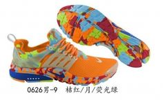 http://www.picknikefrees-au.com/  Nike Air Presto Mens #Nike #Air #Presto #Mens #Shoes #serials #cheap #fashion #popular
