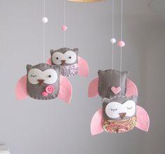 owl mobile x