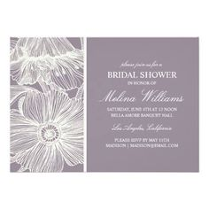 #weddinginvitation #weddinginvitations (VINTAGE GARDEN | BRIDAL SHOWER INVITATION) #Beautiful #Bridal #BridalShower #Bride #Chic #Classic #Classy #Drawing #Eggplant #Elegant #Floral #Flower #Garden #Greeting #Honor #Maid #Modern #Party #Plum #Pretty #Purple #Sassy #Sketch #Smithdesigns #Sophisticated #Timeless #Trendy #Unique #Vintage #Wedding is available on Custom Unique Wedding Invitations  store  http://ift.tt/2d9g55w