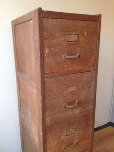 1000 images about marktplaatshelper antieke meubels antique furniture on pinterest for - Chair antieke ...