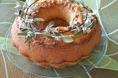 torta -de-ricotta