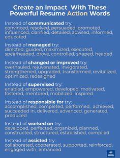 Resume Advice, Resume Writing Tips, Resume Help, Job Resume, Skills For Resume, Writing Help, Essay Writing, Free Resume, Job Interview Preparation