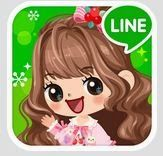 LINE PLAY 2.2.0.2 Free Android APK