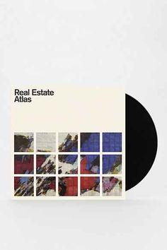 Brian Eno / Karl Hyde: High Life   Best Albums 2014   Pinterest