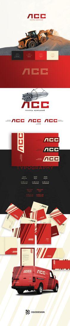 Ознакомьтесь с моим проектом @Behance: «Company group «LSS»» https://www.behance.net/gallery/53168955/Company-group-LSS