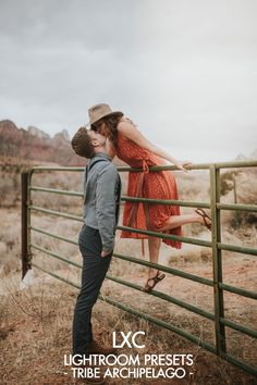 Couples & Engagement Photography - Inspiration from Tribe Archipelago - LXC Lightroom Presets - image courtesy of Lauren Dorman Photoshop Presets Free, Adobe Photoshop, Lightroom Presets, Farm Photography, Urban Photography, Engagement Photography, Picture Ideas, Photo Ideas, Page Borders Design