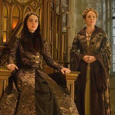 Queen Mary and Queen Catherine | reign | Mary Queen of Scots | Mary Queen of France | long may she reign