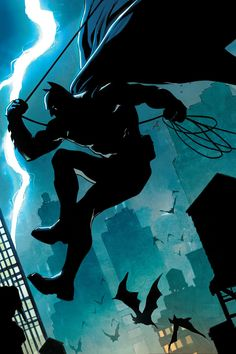 Detective Comics 939. James Tynion IV. Eddy Barrows