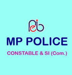 MP Online Exam Mock Test, for varies online exams, like ibps, vyapam, mponline Mock Test, Police, Law Enforcement