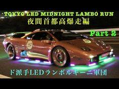 Widebody Nissan GTR - Radzilla Round 2 - YouTube