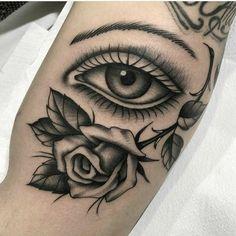 asfasffhdgkgjkugkukuk - 0 results for rose drawing Tattoos 3d, 4 Tattoo, Piercing Tattoo, Rose Tattoos, Flower Tattoos, Black Tattoos, Body Art Tattoos, Hand Tattoos, Girl Tattoos