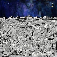 PURE COMEDY (2LP) - FATHER JOHN MISTY / ファーザー・ジョン・ミスティー - LP(レコード) | OLD ROCK | ディスクユニオン・オンラインショップ