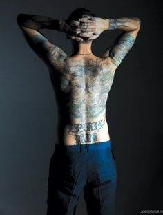 Oh my Chester Bennington