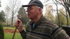 Nog al een filmpje gevonden.. dit keer over de tuinmannen bij Brabants museum Oud-Oosterhout.. ook uit 2011