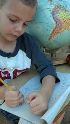 Kindergarten photography Kindergarten Photography, Baby, Home Decor, Decoration Home, Room Decor, Baby Humor, Home Interior Design, Infant, Babies