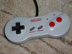 Resultado de imagen para nintendo NES accessories Nintendo Consoles, Accessories