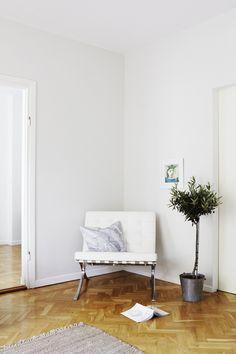 Visgraatvloer, herringbone flooring, inspiratie BVO vloeren, houten vloeren en parket