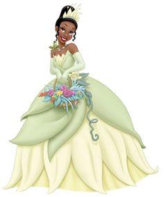 princesa tiana Tiana And Naveen, Disney Princess Tiana, Disney Princesses, Hamtaro, Kai Lan, Dragon City, Disney Art, Disney Pixar, Disney Characters