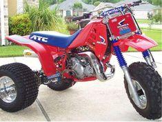 Brants 250R Restoration.jpg (961×723)
