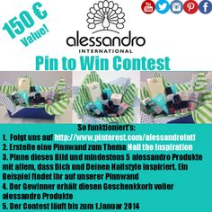 Pin to Win Contest! Create A Board, Hair Pins, Ale, At Least, Website, How To Make, Boards, Inspiration, Handmade