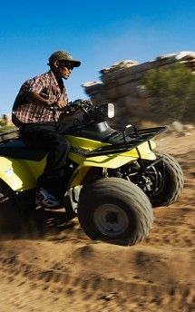Quad Biking in the Cederberg - Dirty Boots Bike Trails, Biking, Private Games, Quad Bike, Adventure Activities, Game Reserve, Rock Formations, Stargazing, Cape Town