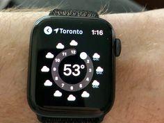 Best Apple Watch tips and tricks that make life easier Apple Watch Hacks, Best Apple Watch, Apple Watch Iphone, Apple Watch Series, Apple Maps, Apple Tv, Breathing App, Alarm App, Cell Phone Hacks