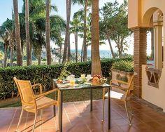 Discover Clc San Go Suites At California Beach Resort On Spain S Legendary Costa Del Sol