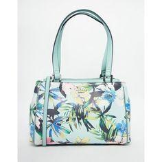 Fiorelli Medium Shoulder Bag