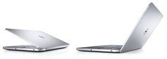 Dell XPS 14 y XPS 15: Dos portátiles con procesadores Ivy Bridge