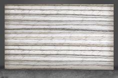 ESTUDIO ARQUÉ 精选系列- Zebrino bianco #stone