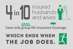 Consider an income policy instead of a lump sum Most people know that life cover pays out a lump sum if you die. Life Insurance Broker, Group Life Insurance, Life Insurance Premium, Whole Life Insurance, Insurance Marketing, Life Insurance Quotes, Disability Insurance, Health Insurance, Insurance Humor