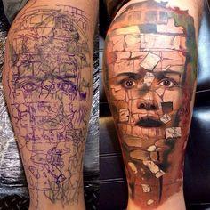 Cover-Up-Tattoos-04-Marcin Sonski