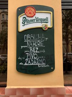 Restaurant Signs, Death Metal, Funny Jokes, Haha, Funny Pictures, Tango, Google, Photos, Fotografia