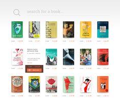 List of books by Deividas Graužinis for Studio4 | Creative