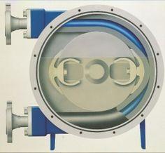 Peristaltic-Pumps-All-Move-Ash-Pump-300x278