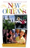 Forever New Orleans. The music is playing and our famous chefs are doing their magic. Request your free visitor guide filled with detailed information on hotels, restaurants, attractions, shopping and over 150 dollars of valuable discount coupons. Places Ive Been, Places To Go, Beach Bucket, Free News, Forever New, Discount Travel, France Travel, New Orleans, Travel Destinations